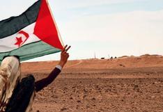 5 claves para entender el conflicto olvidado del Sahara