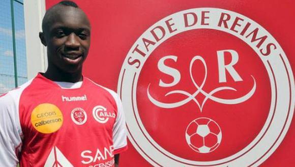 Futbolista francés fue detenido por atacar salvajemente a joven