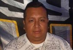 Tragedia en Los Olivos: ordenan impedimento de salida del país contra cantante 'Juancho' Peña