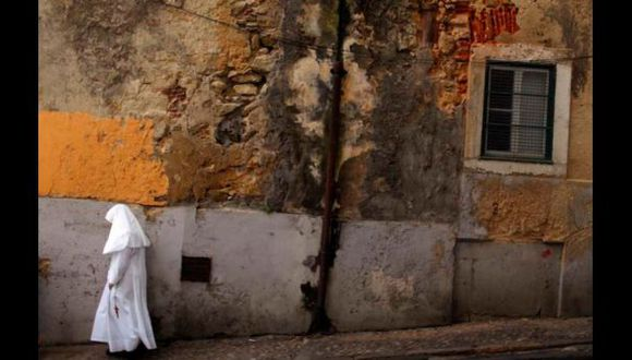 Tres monjas italianas fueron asesinadas en convento africano