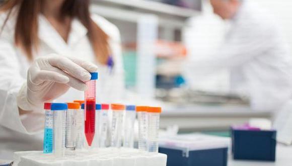 """""""Principal tarea es el reglamento para medicinas biológicas"""""""