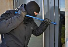 Cuatro consejos clave para proteger tu hogar de un robo durante Fiestas Patrias