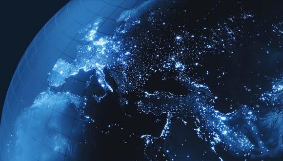 Los gobiernos de Estados Unidos y Reino Unido expresaron su preocupación por la reciente prueba espacial de Rusia. (Getty Images).