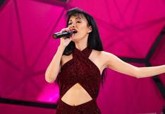 """""""Selena: la serie"""": la segunda temporada resarce los errores de la primera, pero sigue sin convencer"""