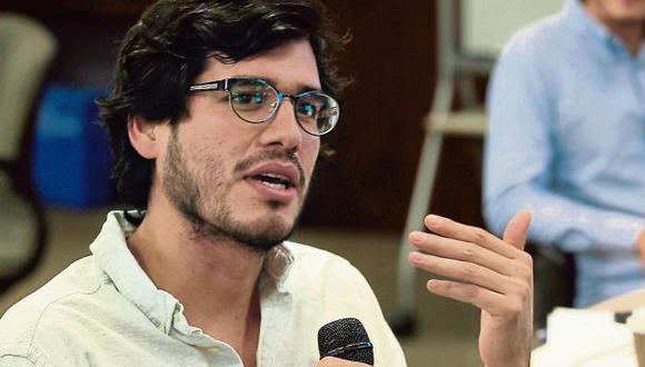 """""""""""En la plataforma GROOC hay más de 200 iniciativas sociales"""""""