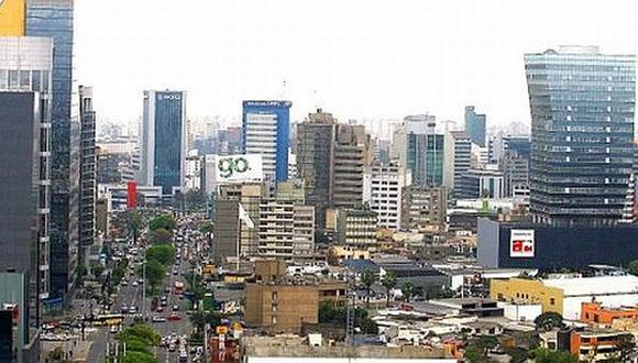 Grandes empresas peruanas facturan hasta US$4.000 millones