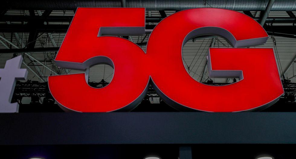 Con Huawei fuera del juego, Estados Unidos debe buscar un reemplazo para lanzar la red 5G. (Foto: Reuters)