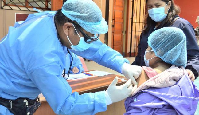 #ElComercioteinforma – Ep. 55: Difteria en Perú: lo que tienes que saber sobre la enfermedad | Podcast
