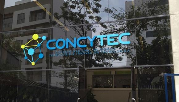 El Perú ha quintuplicado su inversión en la ciencia y tecnología en los últimos diez años, precisó presidenta del Concytec. (Foto: Andina)