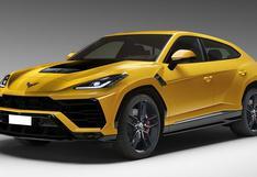 Chevrolet Corvette: ¿Cómo luciría el deportivo convertido en una SUV?