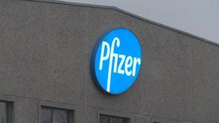 EEUU autoriza vacuna contra covid-19 de Pfizer para menores de 12 a 15 años