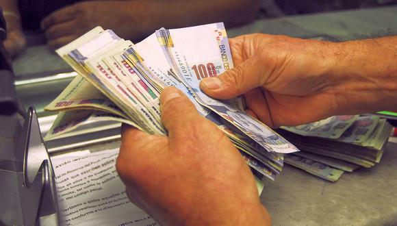 Ya puede solicitarse el retiro de fondos de las AFP, aunque siguiendo un cronograma establecido a partir del último dígito del número de DNI (Foto: Andina)