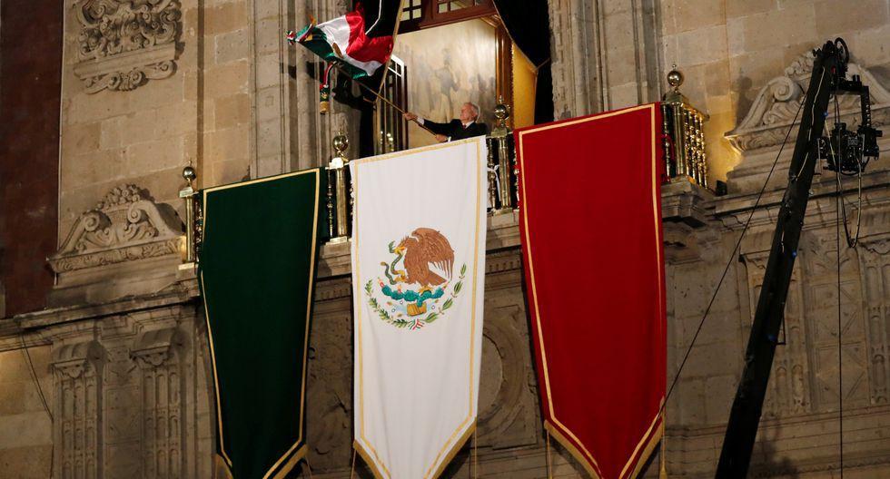 Este es el precio de la moneda estadounidense en México. (Foto: Reuters)