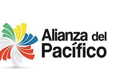 La Alianza del Pacífico a diez años de su creación, por Claudia Cornejo