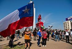 Plebiscito en Chile: ¿Será el fin de la Constitución de Pinochet?