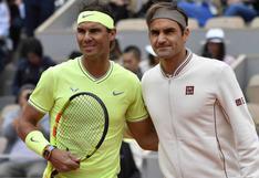 El protocolo del tenis para volver: eliminar el apretón de manos, juego de pelotas diferentes y recogebolas con guantes