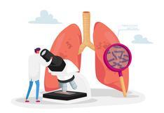 Día Mundial de la Tuberculosis: la importancia de respetar el tratamiento