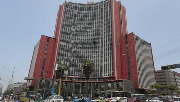 Corte Superior de Justicia de Lima habilitó el uso del aplicativo WhastApp para la recepción de denuncias por Violencia contra la Mujer y los Integrantes del Grupo Familiar. (Foto: GEC)