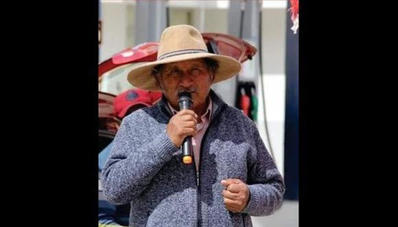 Alfonso Villagra participaba activamente en las reuniones del Comité del Convenio Marco. Como se recuerda, la provincia de Espinar hace 21 días emprendió una huelga indefinida contra la minera Glencore-Antapaccay por la transferencia de un bono de S/1.000 para cada adulto elector y por la reformulación del Convenio Marco.