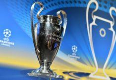 UEFA contempla sacar de Estambul la final de la Champions League