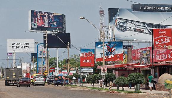 Boulevard de Asia: Ganancia segura o escaparate obligatorio