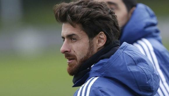 Pablo Aimar es técnico de la selección argentina sub 17 y parte del comando técnico de la Albiceleste que participará en la Copa América 2021. (Foto: Agencias)