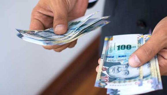 En un año, saldrían en total más de S/ 73.000 millones de los fondos de pensiones, según la Asociación de AFP. (Foto: AFP)