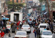 DolarToday Venezuela: conoce aquí el precio de compra y venta, hoy martes 4 de mayo del 2021