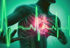 Arritmia cardiaca: ¿Qué es y cómo puedo prevenirla?