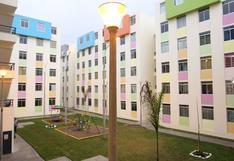 Fideicomiso inmobiliario: ¿cómo protegerse de estafas al comprar una vivienda?