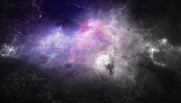 Oumuamua no pertenece a nuestro sistema solar. (Foto: Pixabay)
