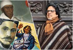 Fernando Iwasaki revaloriza al héroe peruano en nuevo libro: muerto joven, ignorado por Lima y muy humano
