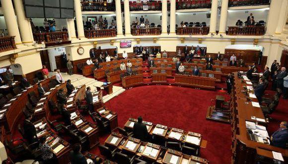 Legislación coherente y ordenada, por Jorge Muñiz