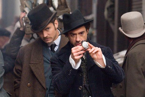 (Foto: Warner Bros. Pictures/ Amazon Prime Video)
