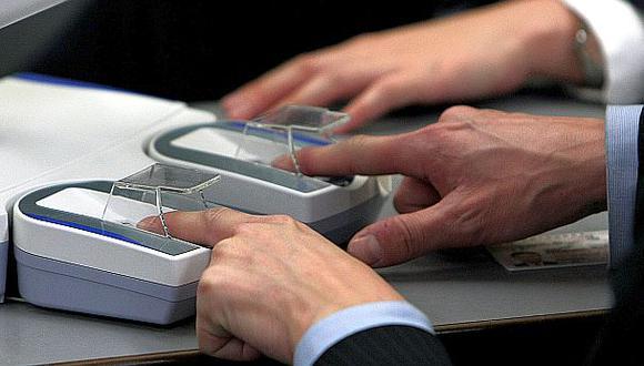 Claro aclara a Osiptel: No estamos contra registro biométrico