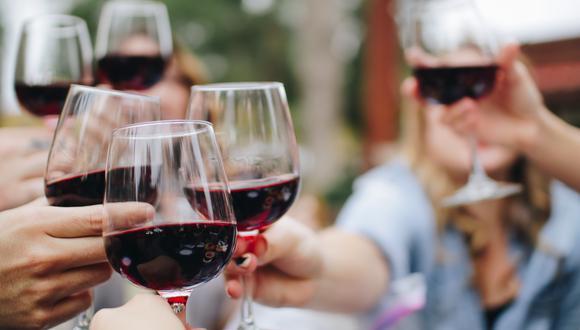 La superficie total de viñas para vinificación en Chile ocupa actualmente más de 141 mil hectáreas.