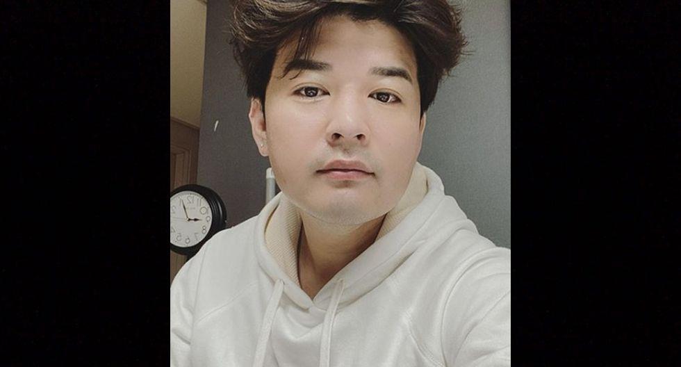 Recordemos que en octubre de 2019, Shindong ganó mucho peso y fue diagnosticado con hipertensión e hiperlipidemia, lo que causó un deterioro en su salud. Desde entonces, empezó una estricta dieta que ya empieza a mostrar resultados.