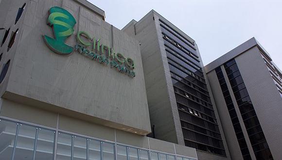 Holding Quironsalud compró el 50% de la clínica Ricardo Palma