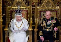 El motivo por el que el testamento del esposo de la reina Isabel II permanecerá sellado por 90 años