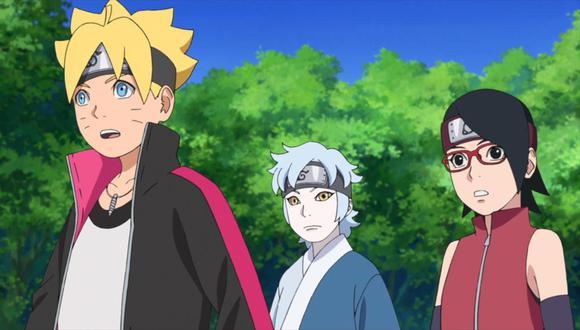 El nuevo anime se estrenará en abril de este año en Japón. Se espera que sea igual de exitosa como su antecesora.