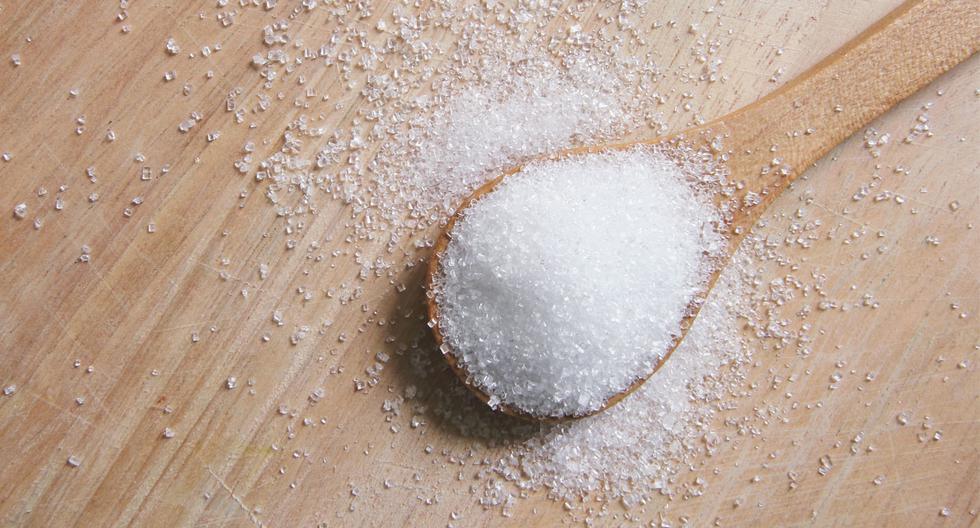 Cinco ingeniosos usos que le puedes dar al azúcar en casa - 1