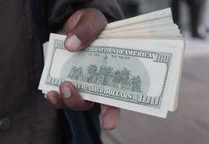Argentina: ¿a cuánto se cotiza el dólar?, HOY miércoles 8 de abril de 2020