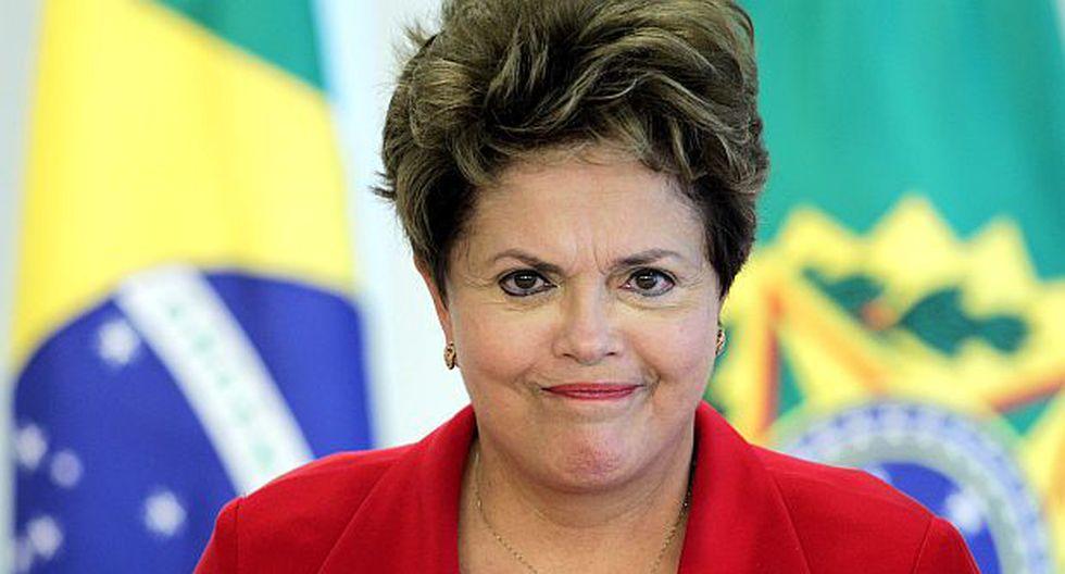 Reducen a 0,90% pronóstico de crecimiento para Brasil en 2014