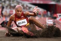 """Tokio 2020: ¿Cuáles fueron """"las fórmulas ganadoras"""" de los sudamericanos con medallas olímpicas?"""