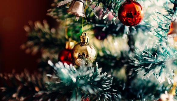 Aplicaciones como Zoom, Discord, Skype o Google Meet nos pueden ayudar a tener una Navidad virtual. (Foto: Pixabay)