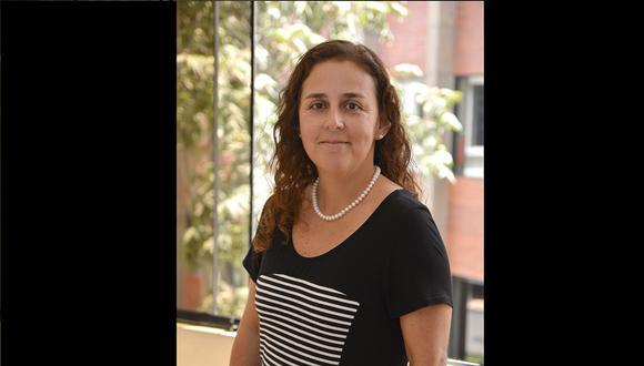 En este episodio, Bruno Ortiz entrevista a la exministra de Salud, Patricia García.