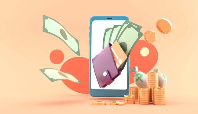 #Mequedoencasa - Ep. 47: Conoce la billetera móvil que se empleará para el depósito del segundo bono universal | Podcast