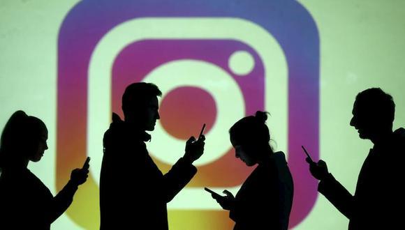 Consigue los contenidos de Instagram que necesites con estos tips. (Foto de archivo: Reuters)