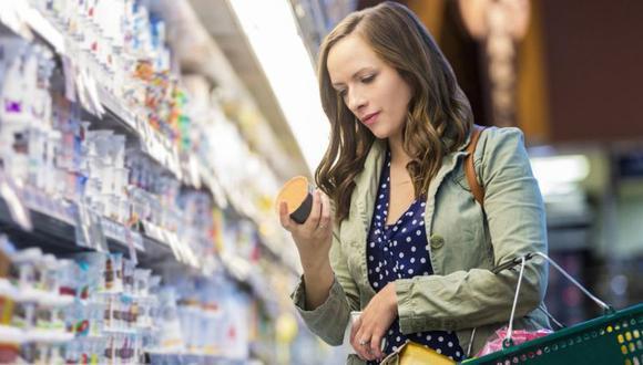 La confianza de los consumidores sigue moviendo la economía estadounidense. (Foto: Getty Images)