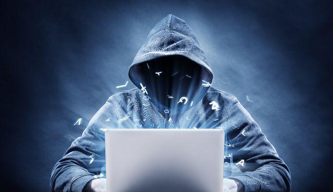 EC Byte - 2T. Ep11: Amenazas cibernéticas más comunes durante la pandemia | Podcast